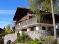 villa in vendita - nova levante