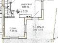 residenza-in-vendita---nova-levante-1