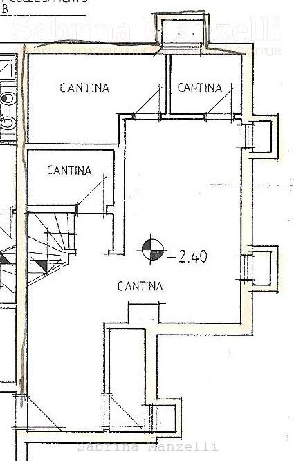 residenza-in-vendita---nova-levante-3