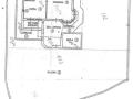 villa-in-vendita---laives-1