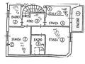 villa-in-vendita---laives-2