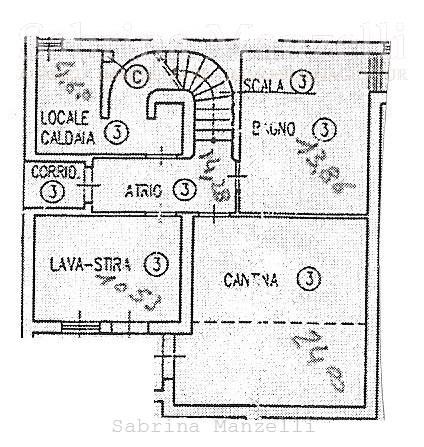 villa-in-vendita---laives-3