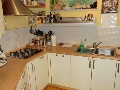 appartamento-in-vendita---laives-8