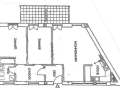 appartamento-in-vendita---laives-18