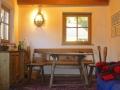 appartamento-in-vendita---alpe-di-siusi-1