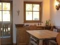 appartamento-in-vendita---alpe-di-siusi-2