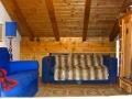 appartamento-in-vendita---alpe-di-siusi-3