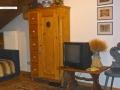 appartamento-in-vendita---alpe-di-siusi-4