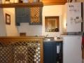 appartamento-in-vendita---alpe-di-siusi-5