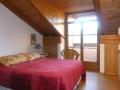 appartamento-in-vendita---alpe-di-siusi-7