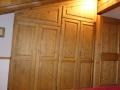 appartamento-in-vendita---alpe-di-siusi-8
