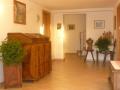 appartamento-in-vendita---alpe-di-siusi-9