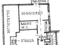 appartamento-in-vendita---alpe-di-siusi-11