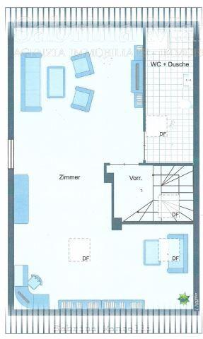 appartamento-in-vendita---terlano-28