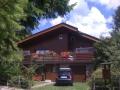 casa indipendente in vendita - nova levante