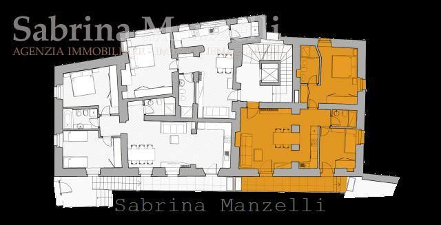 appartamento-in-vendita---appiano-sulla-strada-del-vino-1