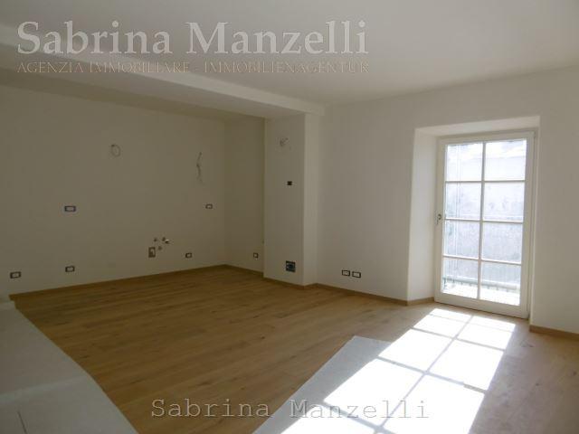 appartamento-in-vendita---appiano-sulla-strada-del-vino-0