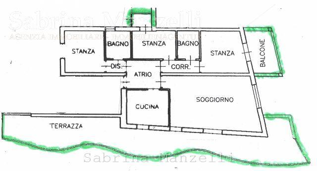 appartamento-in-vendita---bolzano-12