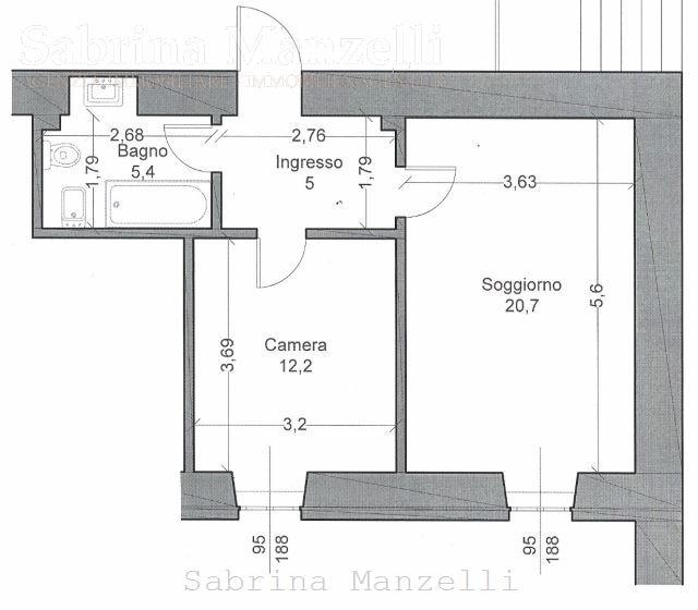 appartamento-in-vendita---nova-levante-9