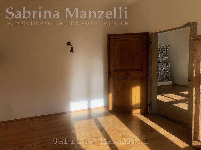 appartamento-in-affitto-locazione---bolzano-21