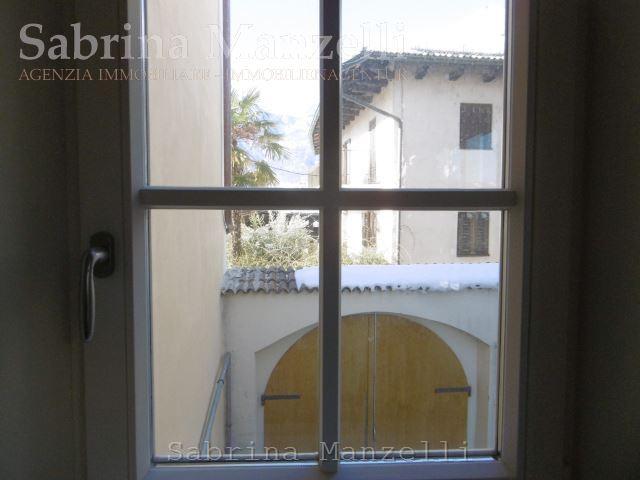 appartamento-in-vendita---appiano-sulla-strada-del-vino-9