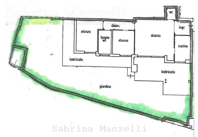 appartamento-in-vendita---bolzano-14