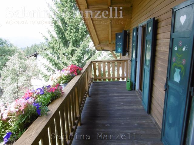 casa-indipendente-in-vendita---nova-levante-26