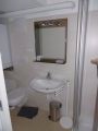 casa-indipendente-in-vendita---nova-levante-15