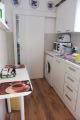 casa-indipendente-in-vendita---nova-levante-19