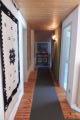 casa-indipendente-in-vendita---nova-levante-24