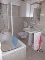 casa-indipendente-in-vendita---nova-levante-25