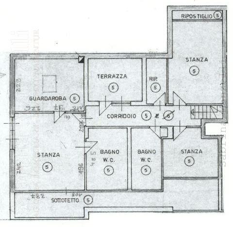 appartamento-in-vendita---bronzolo-21