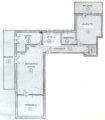 appartamento-in-vendita---bronzolo-20