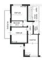 appartamento-in-vendita---appiano-sulla-strada-del-vino-19