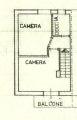 residenza-in-vendita---nova-levante-13