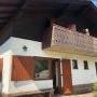 residenza-in-vendita---nova-levante-15