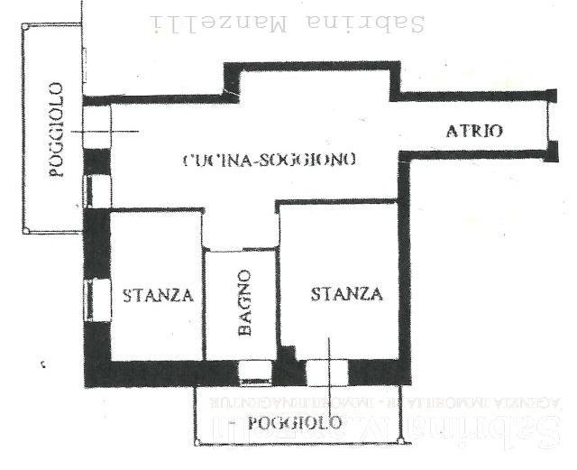 appartamento-in-vendita---trento-1