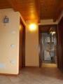 appartamento-in-vendita---trento-9
