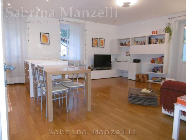 appartamento in vendita - egna
