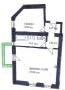 appartamento-in-vendita---egna-16