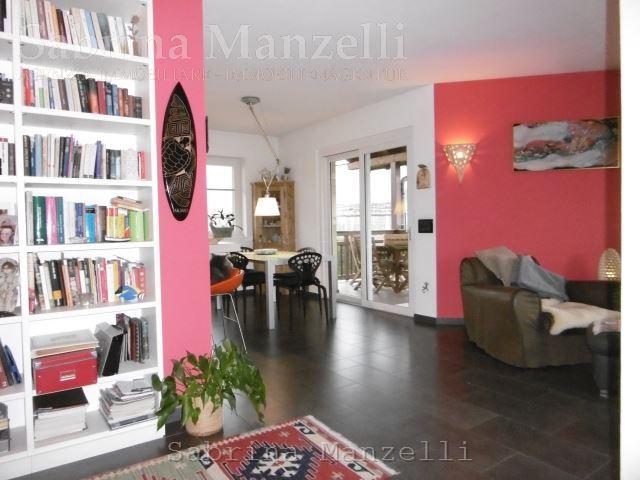 appartamento-in-vendita---andriano-0