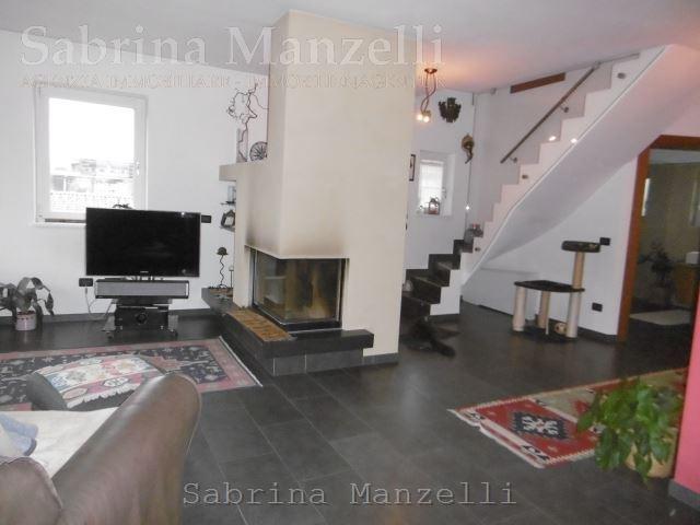 appartamento-in-vendita---andriano-1