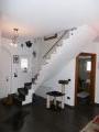 appartamento-in-vendita---andriano-19