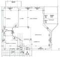 appartamento-in-vendita---andriano-30