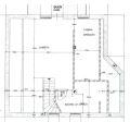 appartamento-in-vendita---andriano-31
