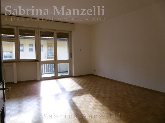 appartamento-in-affitto-locazione---bolzano-1
