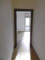 appartamento-in-affitto-locazione---bolzano-12