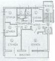 appartamento-in-affitto-locazione---bolzano-14