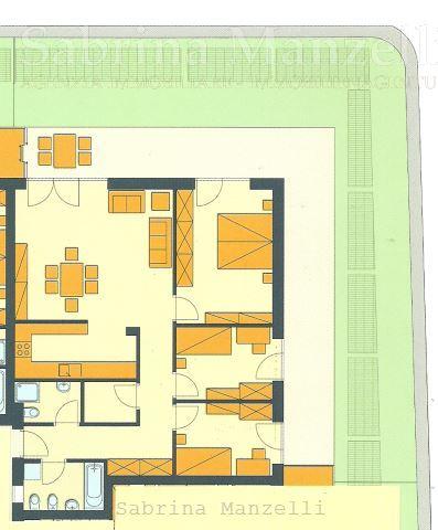 appartamento-in-vendita---bolzano-34