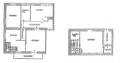 appartamento-in-vendita---bolzano-25